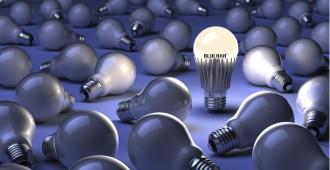 Diverse Projekte im Industriebereich