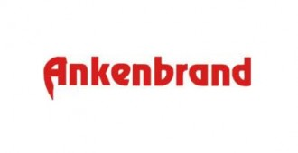 Ankenbrand GmbH – Heizung Lüftung Sanitär