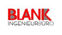Ingenieurbüro Blank TGA Planung