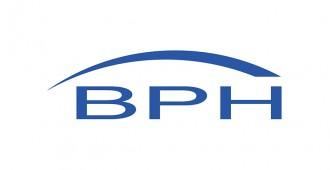 Logo BPH – Ingenieurgesellschaft mbH