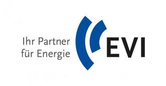EVI Energieversorgung Hildesheim GmbH & Co. KG
