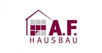 Albert Fischer Hausbau GmbH