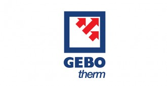 Logo GEBOtherm GmbH