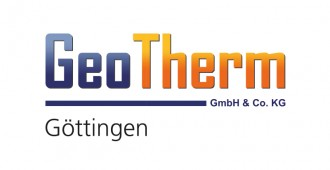 IGVP / Geotherm Gmbh & Co. KG