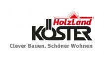 HolzLand KÖSTER