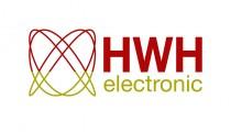 HWH Elektronische Bauteile GmbH