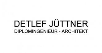 Architekturbüro D. Jüttner