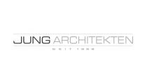 Architektur- & Innenarchitekturbüro Jung