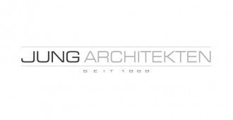 Architektur- & Innenarchitekturbüro Jung