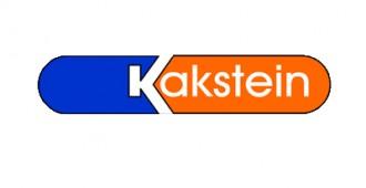 Kakstein GmbH