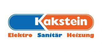 Logo Kakstein GmbH