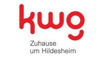 kwg Kreiswohnbaugesellschaft Hildesheim mbH