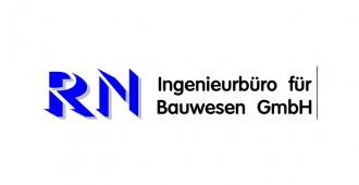 Ingenieurbüro für das Bauwesen GmbH K. Rowohl – F. Nolte