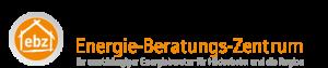 ebz-logo-icon-4c