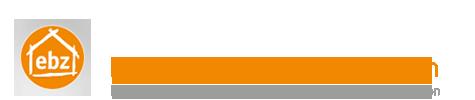 Logo Energie-Beratungs-Zentrum Hildesheim GmbH