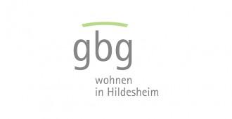 Logo Gemeinnützige Baugesellschaft zu Hildesheim AG