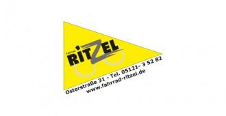 Logo Fahrrad-Ritzel