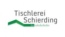 Tischlerei Schierding GbR