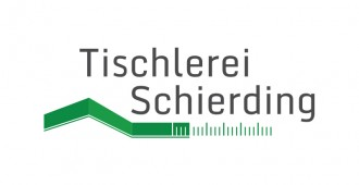 Logo Tischlerei Schierding GbR