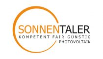 Sonnentaler GmbH