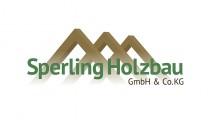 Sperling Holzbau GmbH & Co. KG