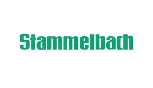 logo-partner-stammelbach