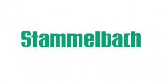 Logo Stammelbach Bau- & Wohnwelten Karl Krüger GmbH & Co. KG