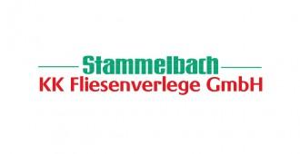 KK Fliesenverlege GmbH