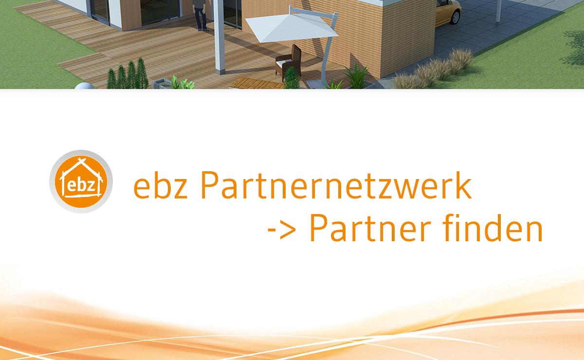 Finden Sie den richtigen Partner für Ihr Bauvorhaben