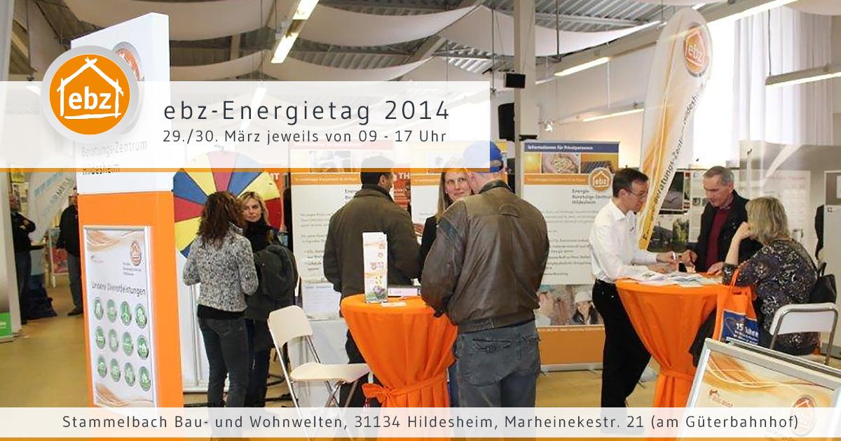 ebz-energietag-post-image