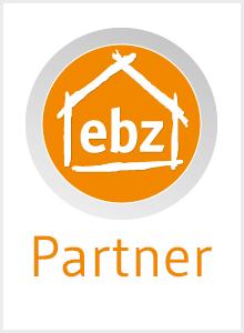 ebz-logo-partner
