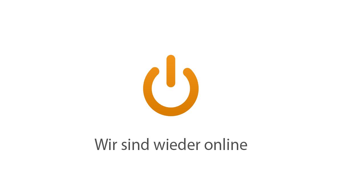 ebz-wieder-online