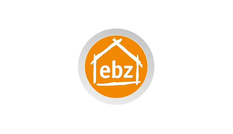 Komfort, Sicherheit und Effizienz im Smart Home