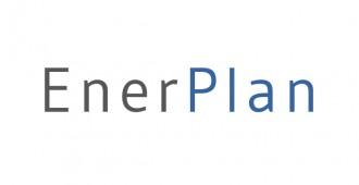 Logo EnerPlan GbR
