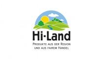 Hi-Land e.V.