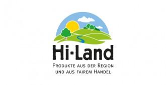 Logo Hi-Land e.V.