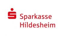 Sparkasse Hildesheim Holdinggesellschaft mbH & Co. KG