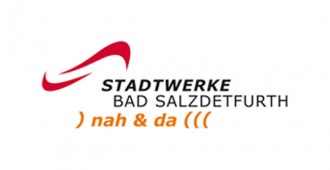 Logo Stadtwerke Bad Salzdetfurth