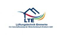 LTE Lüftungs-Technik-Emmerke Weischenberg & Krietsch  GbR