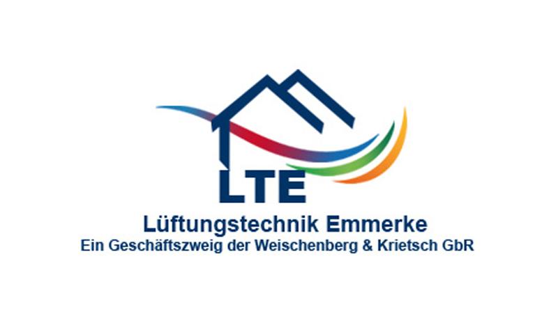 ebz-Partner stellen sich vor – heute LTE
