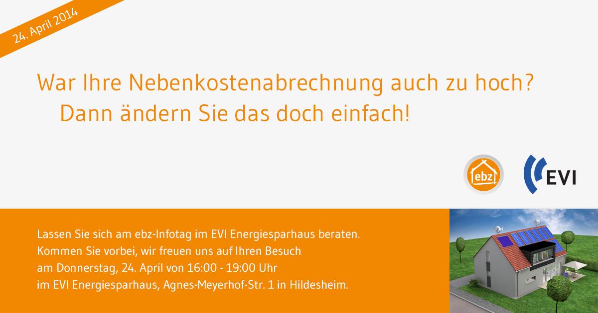 ebz-infotag-evi-energiesparhaus-april-2014