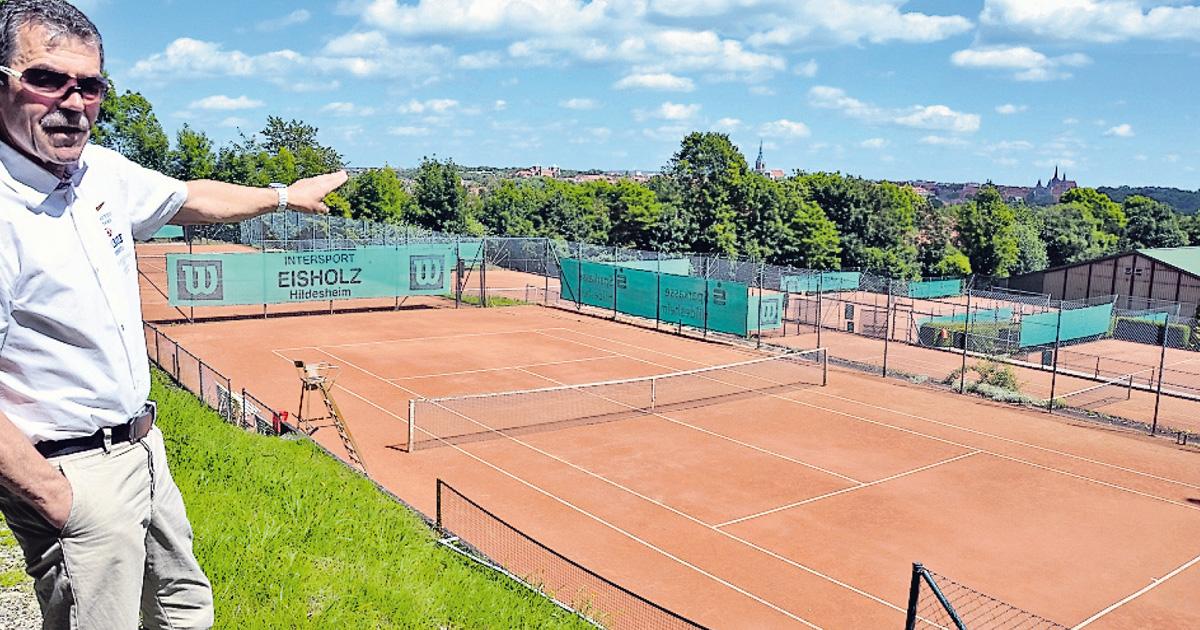 htv-ebz-sanierung-tennisanlage-gastronomie-clubhaus-tennishallen