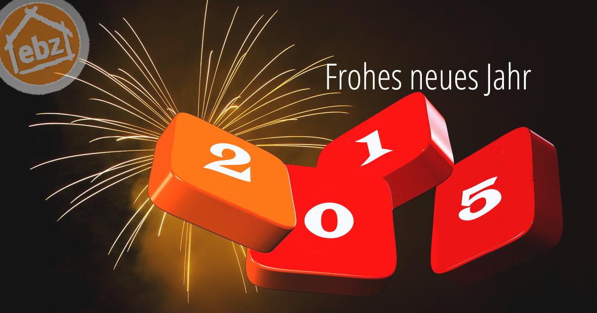 ebz-Neujahr