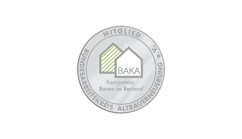 Fünf Neue im BAKA-Vorstand
