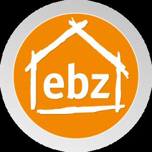 ebz-slider-bauet-2015-logo-icon-4c
