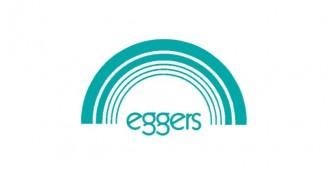 Logo EGGERS Malerbetriebs GmbH