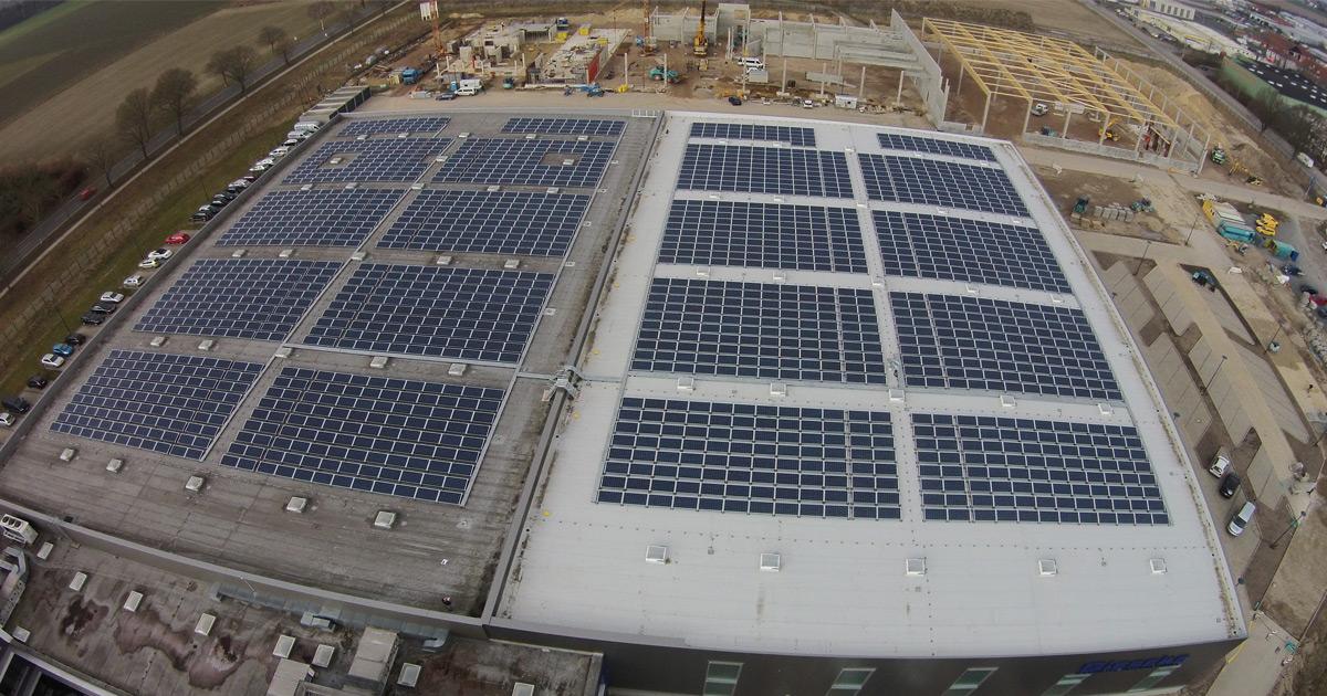 PV-Anlage_Solarmeile