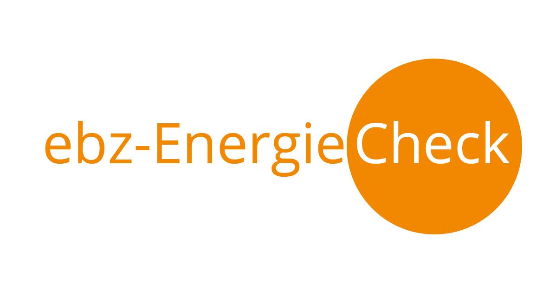 ebz-EnergieCheck