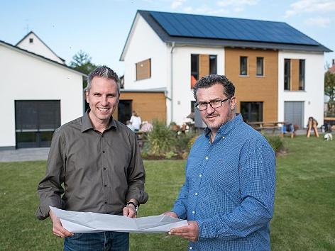 Merhgenerationenhaus_Henne_ebz_focus-online