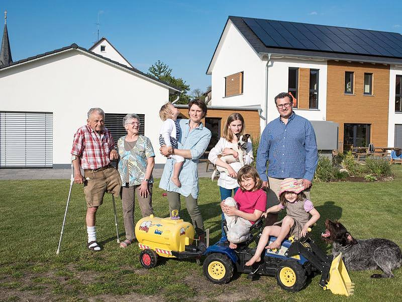 Merhgenerationenhaus_Henne_focus-online